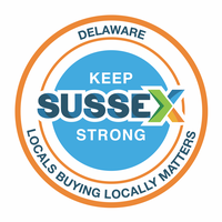 Sussex County Government