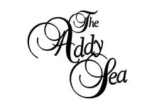 Addy Sea Bed & Breakfast