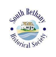 South Bethany Historical Society