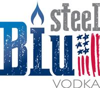 Steel Blu