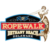 Ropewalk Bethany