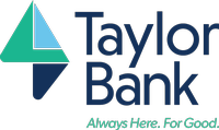 Calvin B. Taylor Bank
