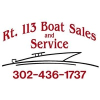 Rt. 113 Boat Sales