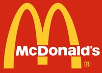 McDonald's - Selbyville