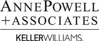 Anne Powell, Associate Broker - DE & MD- Keller Williams Realty