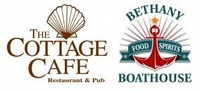 The Cottage Café Restaurant & Pub