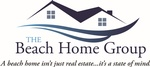 Beach Home Group