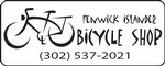 Fenwick Islander Bike Shop