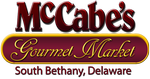McCabe's Gourmet Market