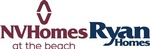 NVHomes/Ryan Homes