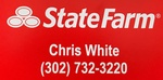 Chris White State Farm