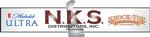 NKS Distributors