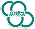 Creative Concepts - Ocean View