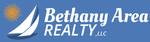 Bethany Area Realty, LLC