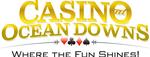 Casino at Ocean Downs