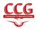 Community Co-operatives Group