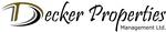 Decker Properties Management Ltd.