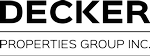 Decker Properties Group Inc.