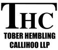 Tober Hembling Callihoo LLP