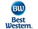 Best Western -  Sunrise Inn & Suites