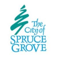 City of Spruce Grove