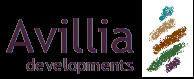 Avilla Developments