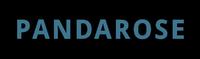 Panda Rose Consulting Studios Inc.