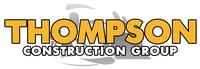 Thompson Bros. (Constr.) LP.