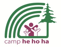Camp Health Hope & Happiness