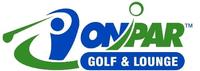 On Par Indoor Golf & Lounge
