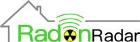 Radon Radar