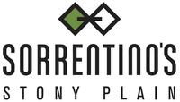 Sorrentino's Stony Plain