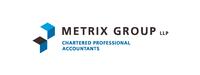 Metrix Group LLP