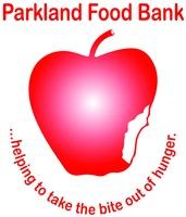 Parkland Food Bank