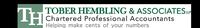 Tober Hembling & Associates LLP