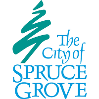 City of Spruce Grove - Economic Development