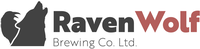 RavenWolf Brewing Co. Ltd.