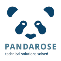 Panda Rose Consulting Studios Inc.