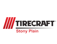Tirecraft Stony Plain