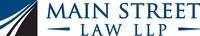 Main Street Law LLP