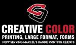 Marcel's Handie Printing