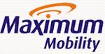 Maximum Mobility