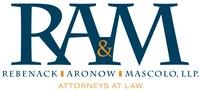 RAM Law