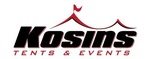Kosins Tents & Events