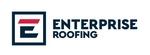 Enterprise Roofing