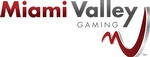 Miami Valley Gaming