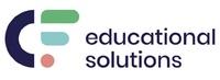 CF Educational Solutions