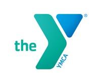 Great Miami Valley YMCA