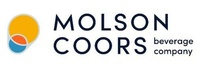 Molson Coors