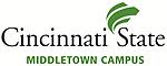 Cincinnati State - Middletown
